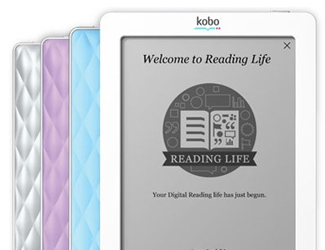 The ultimate eReader guide