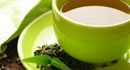 5 ways green tea is good for oral health