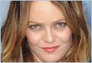 Votre horoscope mensuel - Vanessa Paradis, née un 22 décembre