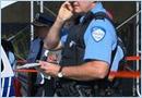Les enquêtes sur les policiers seront supervisées par des civils